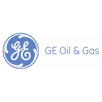 Ge-oil-gas-logo