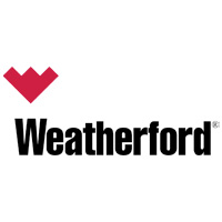 Weatherford-logo